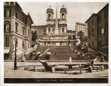 75. Piazza di Spagna