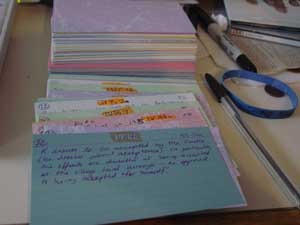 Index_cards