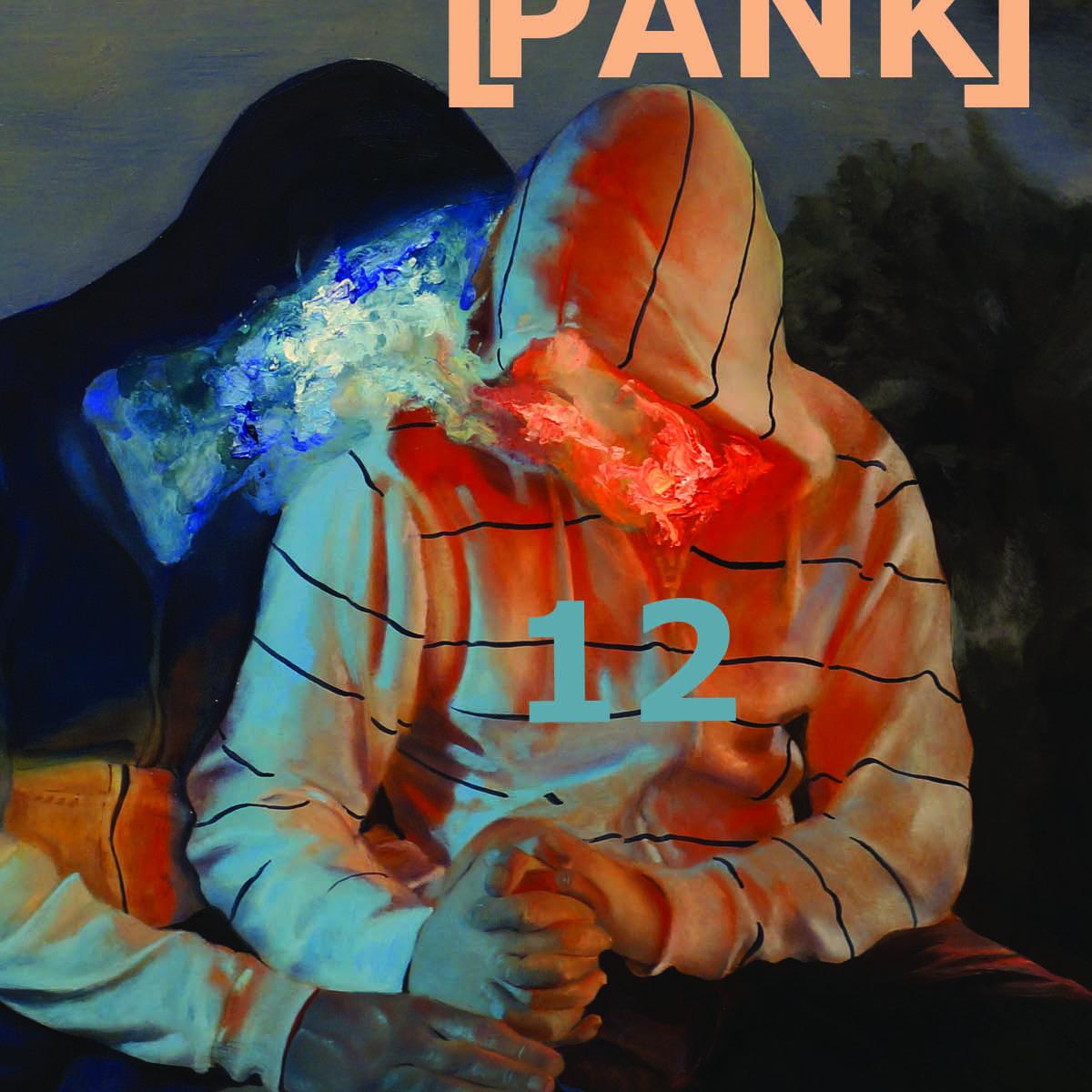PANK 12  PANK