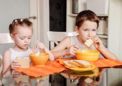 Как заподозрить панкреатит у ребнка Советы от детского гастроэнтеролога