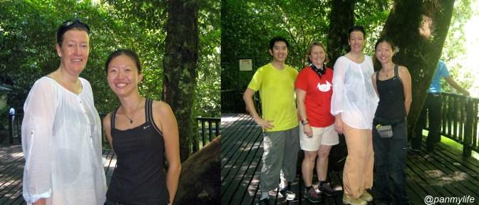 Gunung Mulu National Park, Sarawak Malaysia