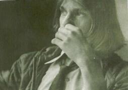 Ralph Berry