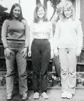Gill. Helen, Julienne