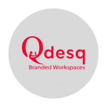 Qdesk Workspaces