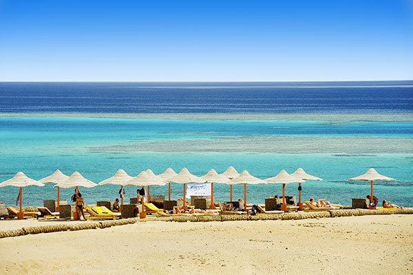 Miglior prezzo Eden Village Premium Gemma Beach Resort