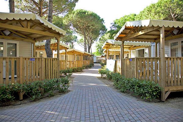 Miglior prezzo Camping Village Cavallino  CavallinoTreporti  Veneto