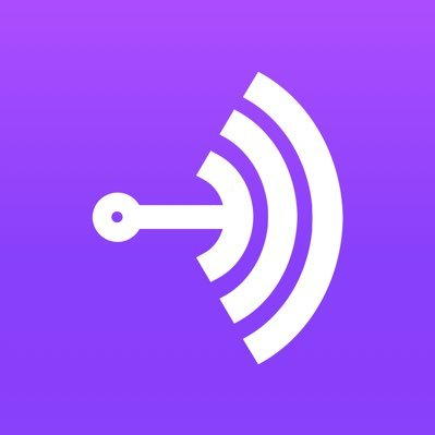 anchor_podcast