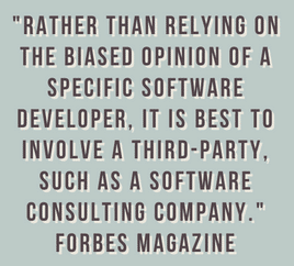 Forbes-Quote