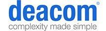 deacom-logo
