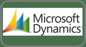 Microsoft-Dynamics-Staffing