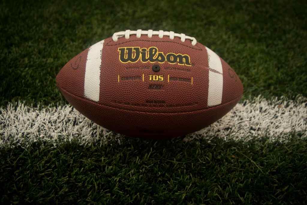 NFL OCM