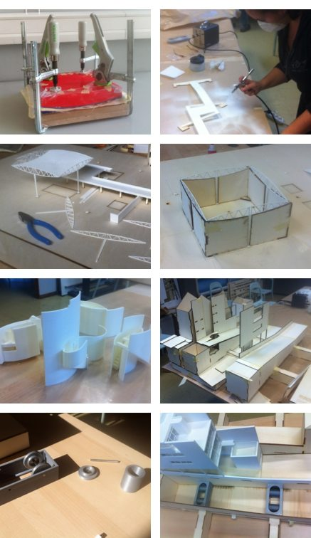 photos-fabrication-maquettes (1)