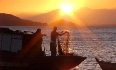 pescadores (1)