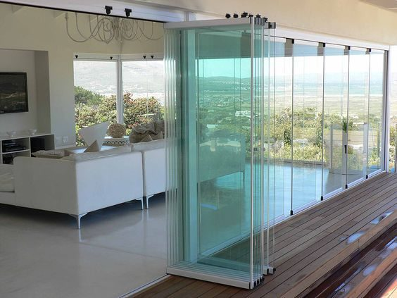cam-balkon-m2-fiyatlari