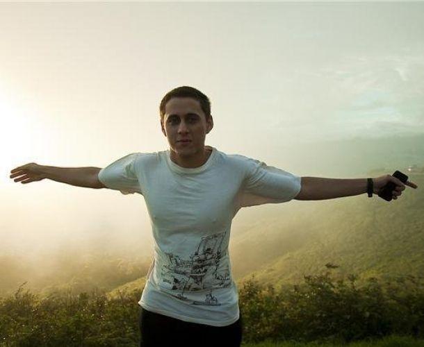 l rapero Tirone González, mejor conocido como Canserbero, murió el pasado martes 20 de enero al quitarse la vida, después de matar a su compañero
