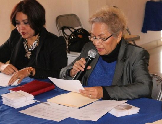 El municipio de Santa Catarina arrancó una campaña para prevenir las enfermedades de la influenza