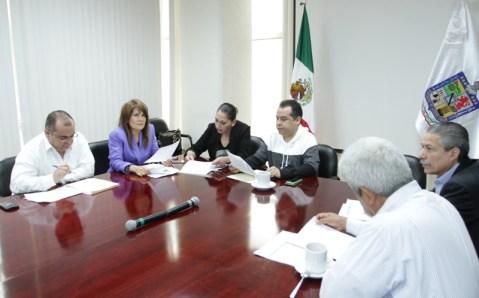 Buscan promover la igualdad en Nuevo León
