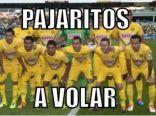 n_20140504103007_adios_america_los_mejores_memes_de_la_eliminacion_de_las_aguilas