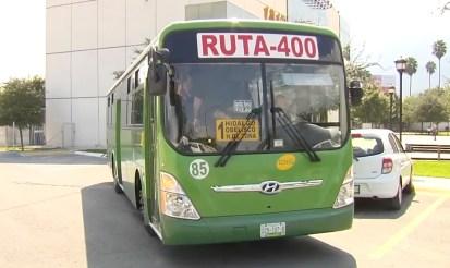 La Ruta 400 de Santa Catarina ha tenido mejoras considerables