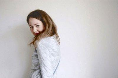 Alice Boman -Suecia-