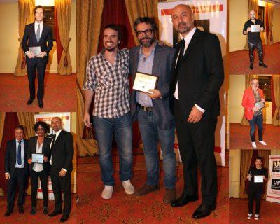 Premios Estilo Emprendedor 2015