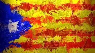 Tribunal Constitucional de España suspende la independencia de #Cataluña