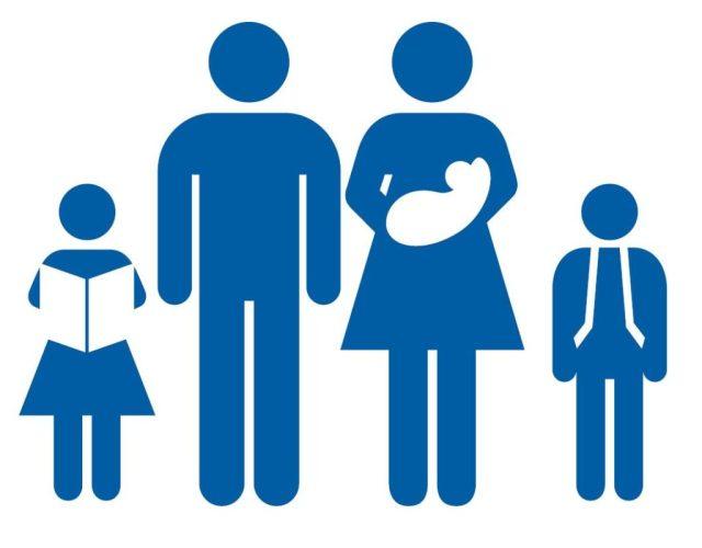 La provincia de Buenos Aires aumenta un 20% las asignaciones familiares y un 13% la jubilación mínima