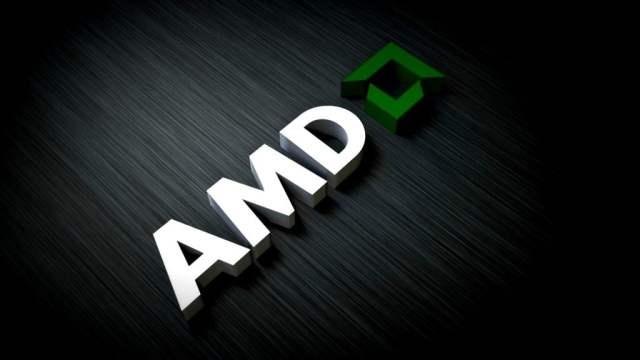 AMD celebra al gaming y a los e-Sports en Argentina Game Show