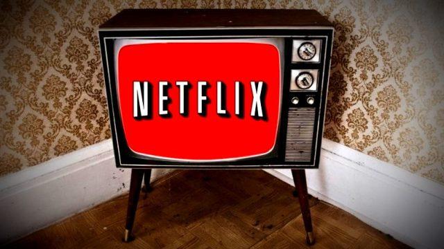 Proyecto de ley propone que Netflix y los servicios digitales tributen en beneficio del cine nacional