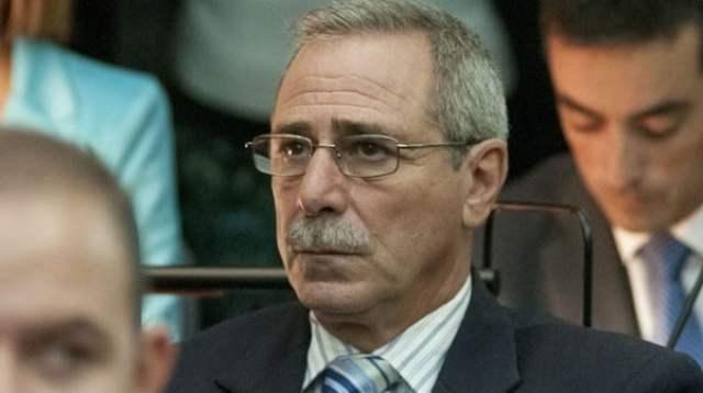 Tragedia de Once: Ricardo Jaime fue condenado a ocho años de prisión