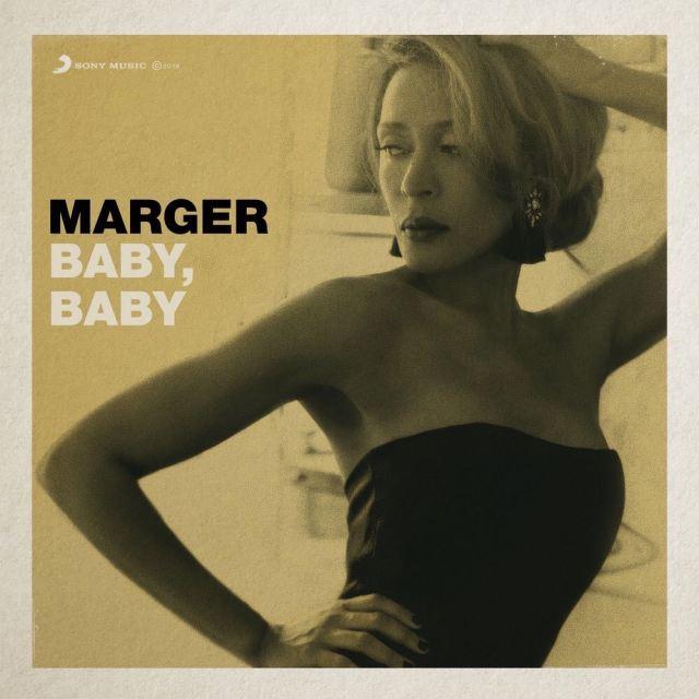 """Marger nos presenta su primer sencillo y video """"Baby Baby"""""""