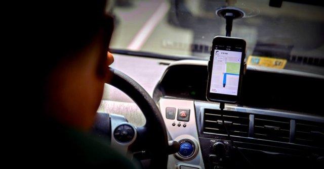 #Uber Argentina lanza una comunicado para socios y usuarios
