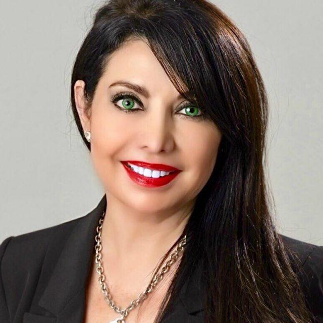 Julia Couzo La re-definición del lujo como concepto a la hora de vivir o invertir en #RealEstate