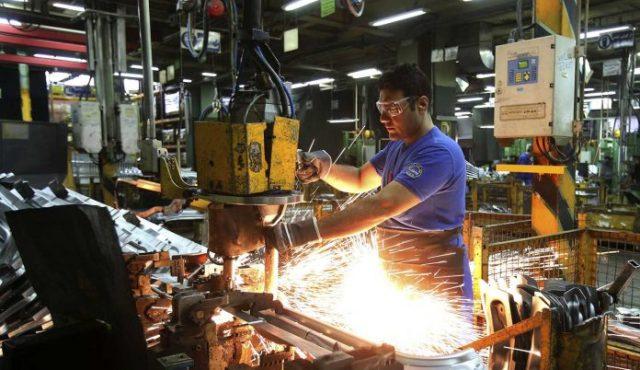#Alerta Industriales bonaerenses en peligro