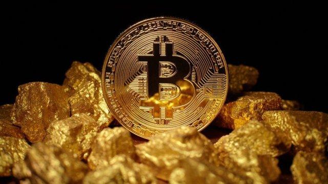 Por qué los analistas ven que Bitcoin está superando el nivel de resistencia de $ 8,800 muy pronto
