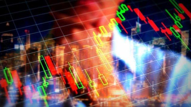 La volatilidad de #Bitcoin (BTC) alcanza el nivel más bajo en más de un año
