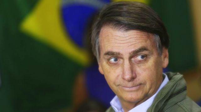 Según Bolsonaro, los médicos cubanos en Brasil trabajaban en un régimen de esclavitud