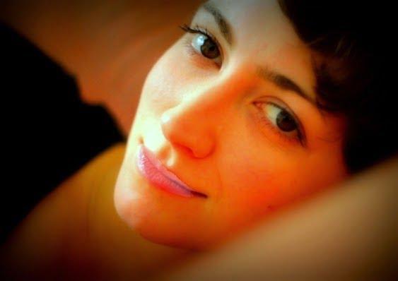 Anita Gutiérrez, una actriz todoterreno