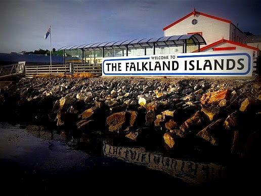 Gobierno pide que UE «se abstenga» de incluir a Malvinas en negociaciones con Reino Unido