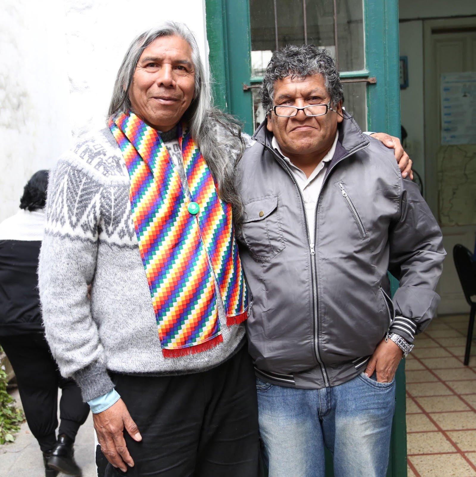 Macri creó un Consejó Consultivo y Participativo de Pueblos Indígenas