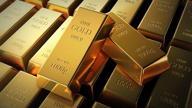 Prevén inversión de US$ 6 millones en proyecto minero de oro y plata en Santa Cruz