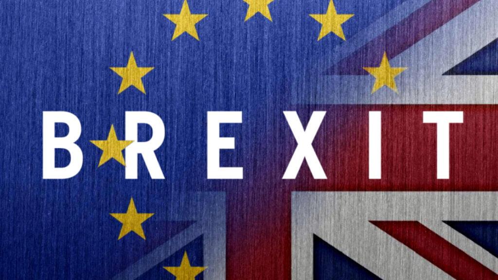 Las negociaciones entre Reino Unido y la UE se estancan y es posible un Brexit sin acuerdo