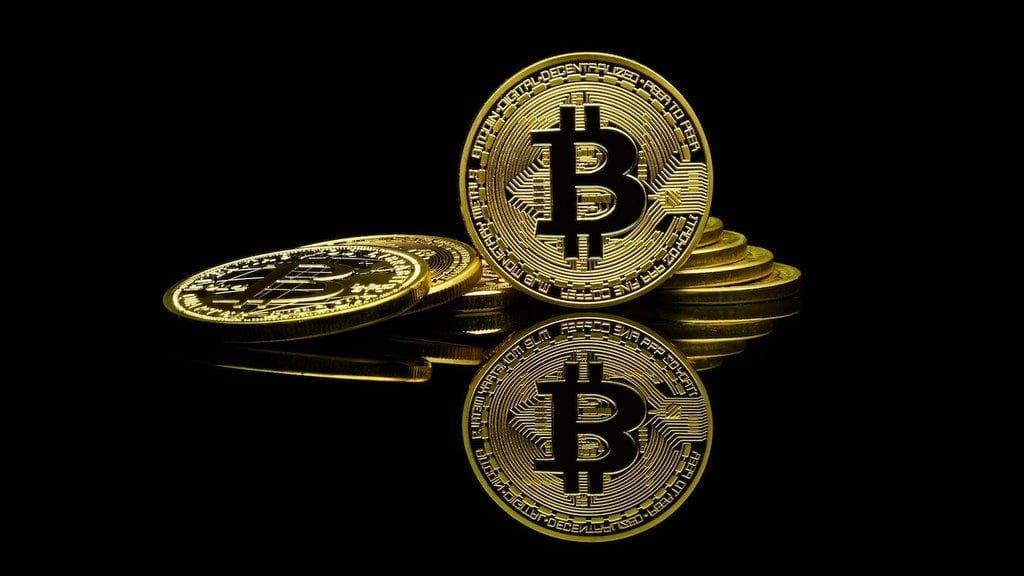 El bitcoin supera los US$ 46.000 y marca nuevo récord