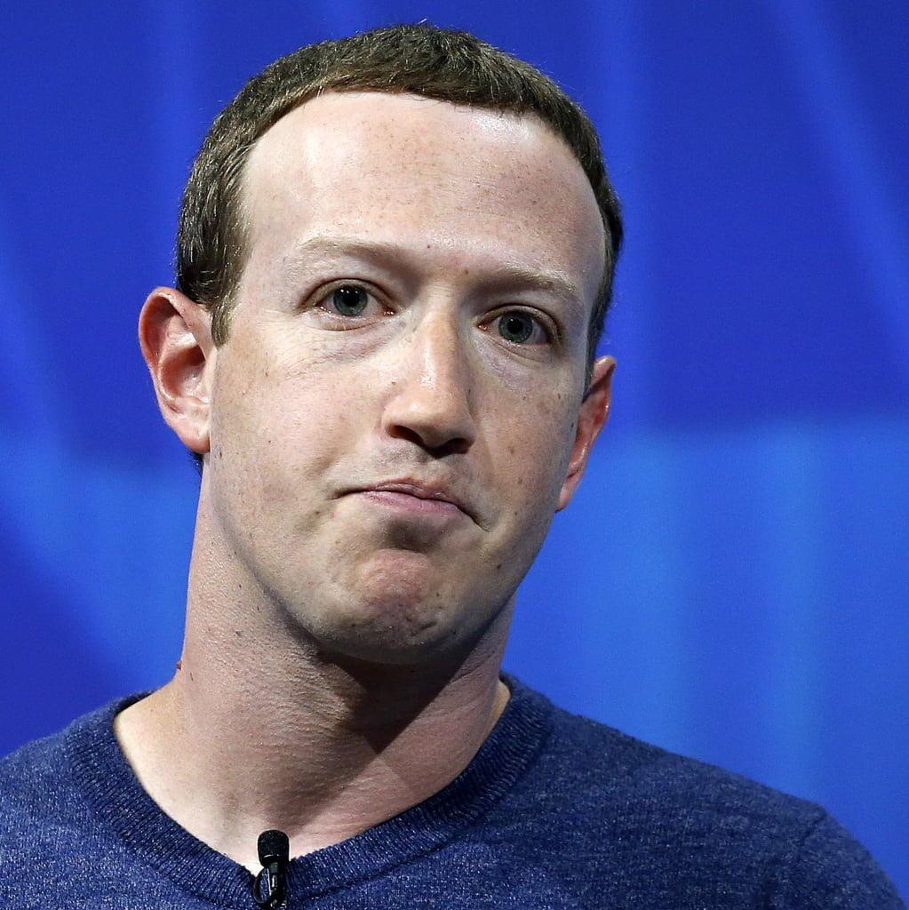 Facebook afirma haber mejorado la detección de «contenido problemático» durante la pandemia