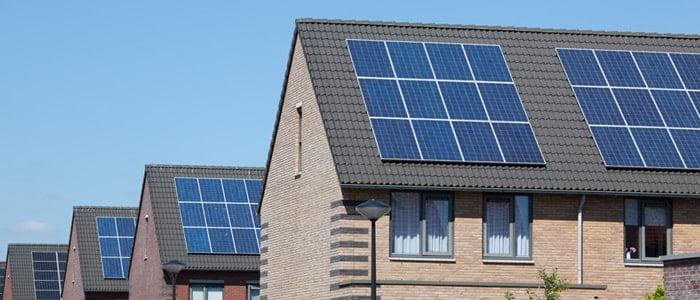 Se adjudicaron proyectos de energías renovables para abastecer a 250 mil hogares