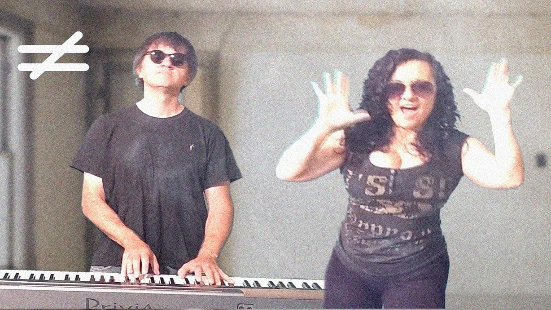 Amazing Grace se presenta en Olivos con dos shows del nuevo «Fogón del rock»