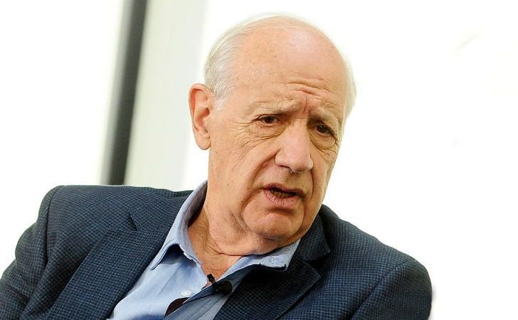 Roberto Lavagna