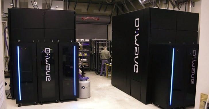 Desarrolladores de Bitcoin y Ethereum ya se preparan para posibles ataques con computadoras cuánticas