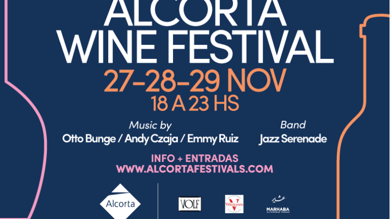 Los shoppings de Buenos Aires anuncian increíbles promociones y actividades para noviembre