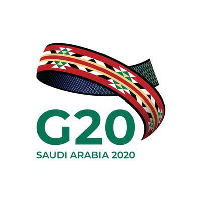 Arabia Saudita asume la presidencia del G20 para el año 2020